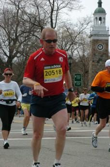 Boston_2009_mile_16_lee_small