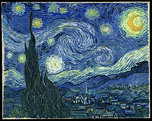VanGogh-starry_night