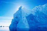 MP900399649 iceberg 200