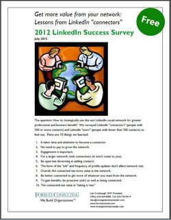 LI study cover free 2 w copy