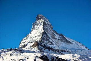Matterhorn-64951287925954AJM6