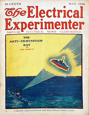 Electrical_Experimenter_1916_05