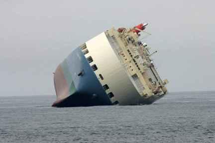 Cross_ocean_big_ship_stranded 435px