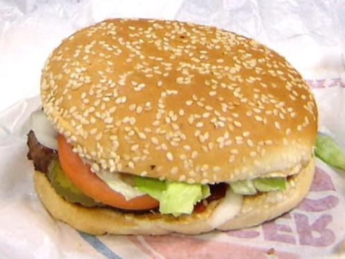 500w Burger_king_whopper
