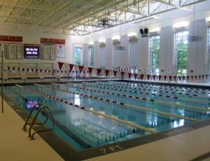 Pool,_CMU