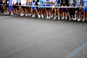 Marathon%20start2