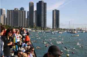 Swimmersatchicago