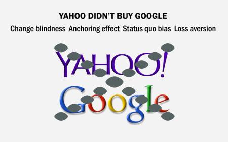 Yahoo Google TYPE V3 889w