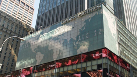 OTD September 15 - Lehman Brothers_27378854_3963195_ver1.0_640_360