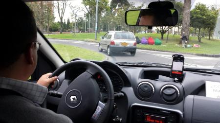 Uber_ride_Bogota_(10277864666)