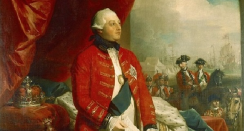 Small cropped 600 x 322 George_III_of_the_United_Kingdom_405407