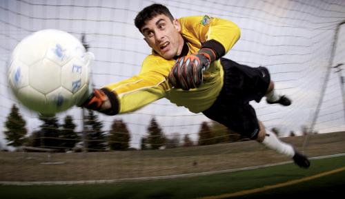 Soccer_goalkeeper