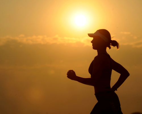 Woman-runner-active-life-100921-F-5586B-919 1500 x 1200