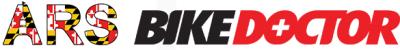 Ars bda logos
