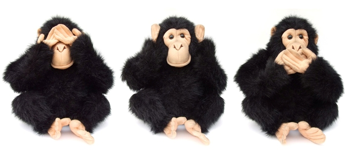 500w monkeys file000594744442 copy