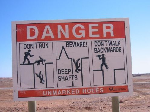 500w Danger_sign