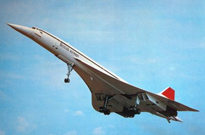 400w Concorde_British_Airways