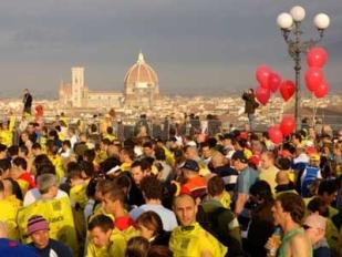E2422645_firenze_firenze_marathon_2009 small