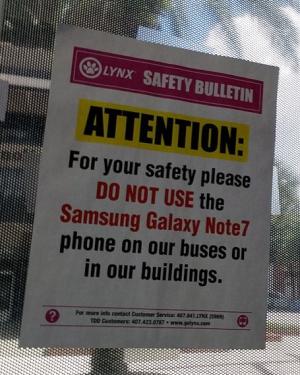 Samsung_Galaxy_Note_7_Bulletin_(30365292175) (1)