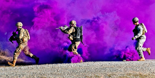 Flickr_-_The_U.S._Army_-_Purple_smoke 560x282