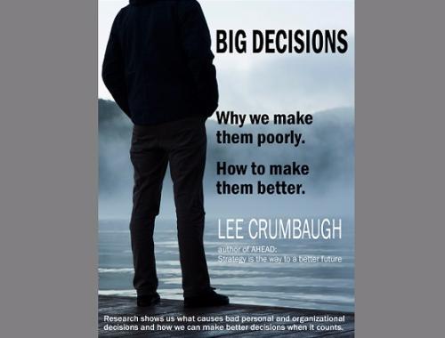 Big decisions book cover 1 560 high