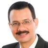 Ahmed D 06ea73b