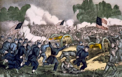 Battle_of_Gettysburg _by_Currier_and_Ives