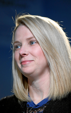Marissa_Mayer _World_Economic_Forum_2013_III