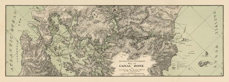Isthmian_Canal_Commission_Map_of_the_Panama_Canal_Zone