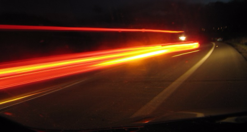 High-speed cropped 600 x 322