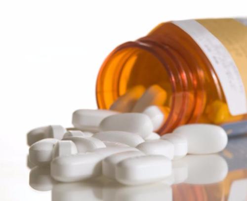 Medication pills 13548_lores