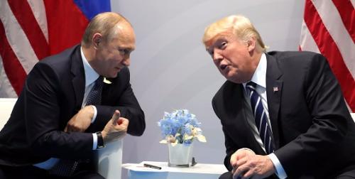 Vladimir_Putin_and_Donald_Trump_at_the_2017_G-20_Hamburg_Summit_(4) 560x282