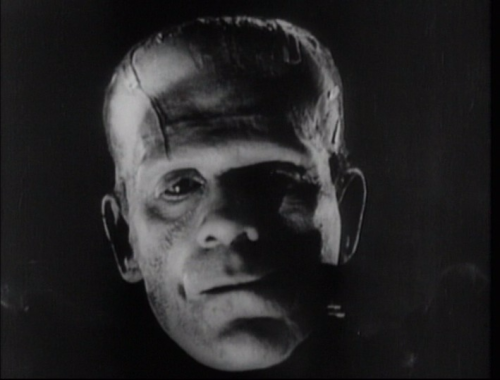 Boris_karloff_as_the_monster_in_bride_of_frankenstein_film_trailer
