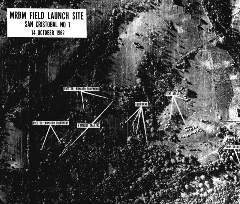 Cuba_Missiles_Crisis_U-2_photo